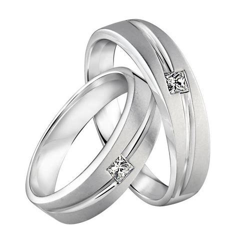 Best Of New Wedding Rings Designs   Matvuk.Com