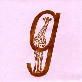 gForGiraffe005