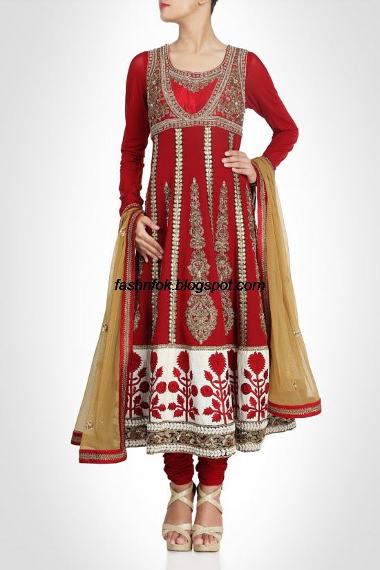Anarkali-Indian-Fancy-Frock-New-Fashion-Trend-for-Ladies-by-Designer-Radhika-16