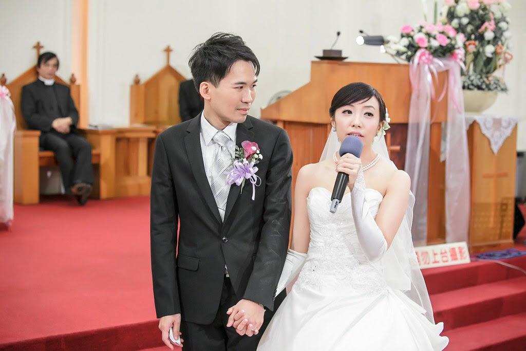 Wah&Wei 婚禮紀錄 (79)