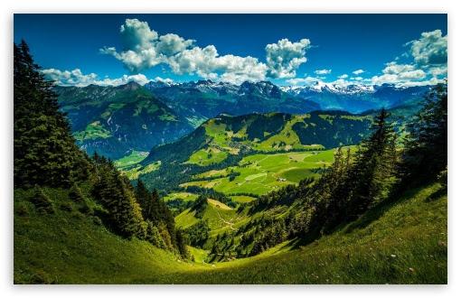 Mountain Landscape Ultra Hd Desktop Background Wallpaper For 4k Uhd Tv Widescreen Ultrawide Desktop Laptop Tablet Smartphone