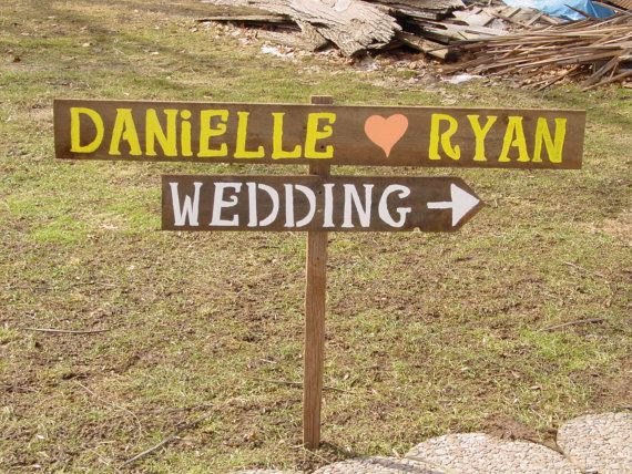 Wedding Signs  rustic signs beach painted primitivearts,  LARGE wood signs by  Rustic 1 $45 wood