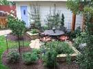 Small Yards, Big Designs : Home Improvement : DIY Network