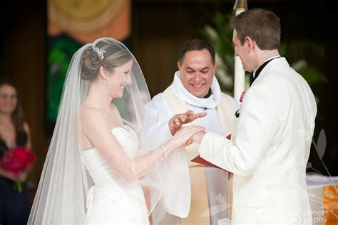 Angela & Bill?s Wedding   St. John?s Lutheran Church