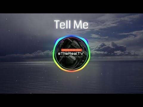 Take/Five - Tell Me