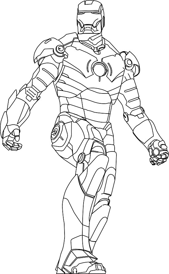 Kwentong May Klaster At Diptonggo Coloring Pages - Learny Kids