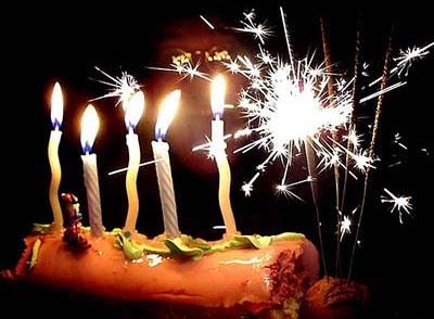 Carte Anniversaire Gratuite Dromadaire Sur Facebook Nanaryuliaortega News