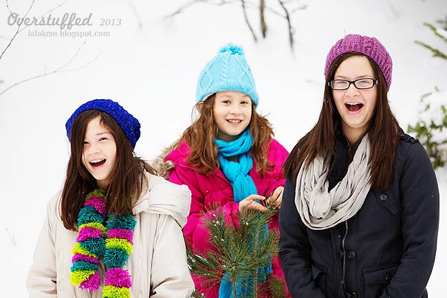 IMG_9087 Sunday photo web