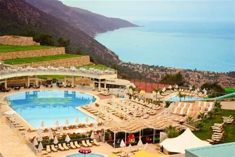 ORKA SUNLIFE HOTEL   Updated 2019 Prices, Reviews, and