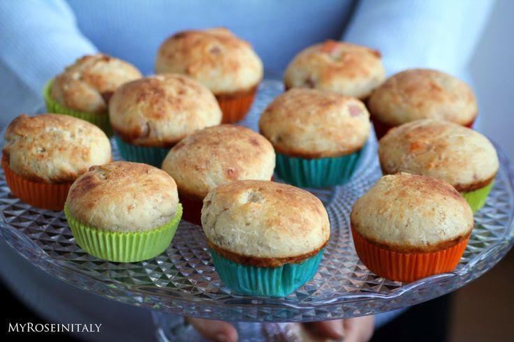 http://www.myroseinitaly.com/2014/04/muffin-salati.html