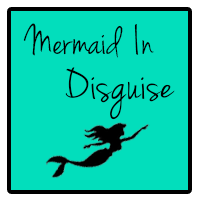 Mermaid In Disguise