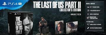 The Last Of Us Part Ii Wallpaper