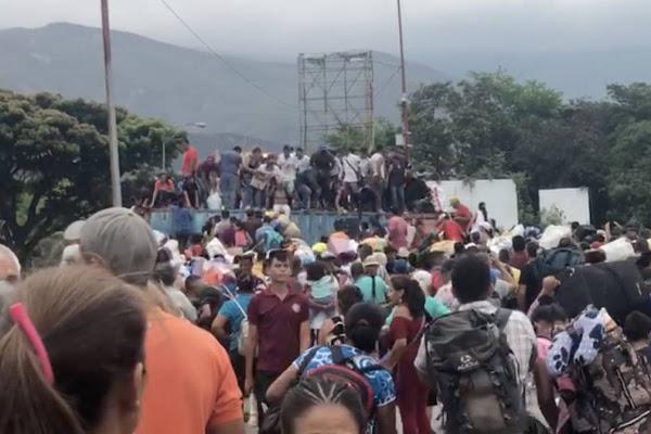 Tag táchira en El Foro Militar de Venezuela  9qUknwXHZsW2ICaFWTT-QeXjKfP_n-Kc0eAQSR0PK71lEfHuh4pQFhedNFQMGW0HVoDmiJP62KVJwiopLaw7TWWX_3zfRUAJNp19HTcSdAh9s3fCJLM_bhsGKF2m9b_XfXqpsqgLH9oEraY2IQhvcbxyUHmgxR3-aoir9KWeGAnHCZvy5wNPJdXt=-w600-h400-p