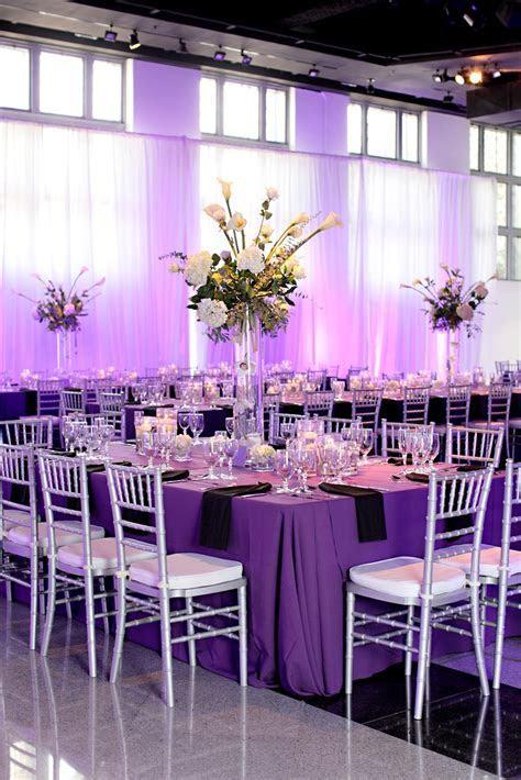 Tidbits on Weddings by Destination Planner & Designer