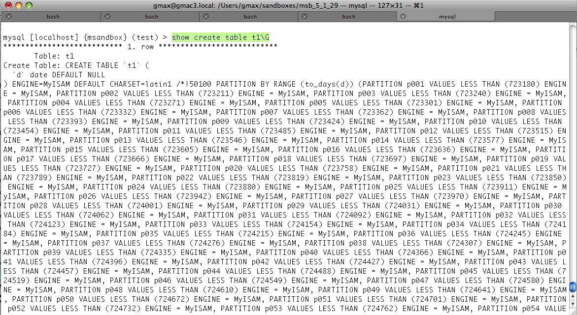 partitions_output