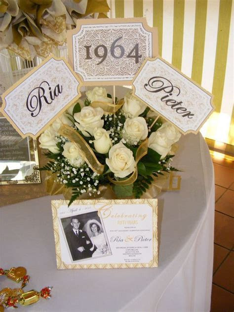 Only best 25  ideas about 60th Anniversary on Pinterest