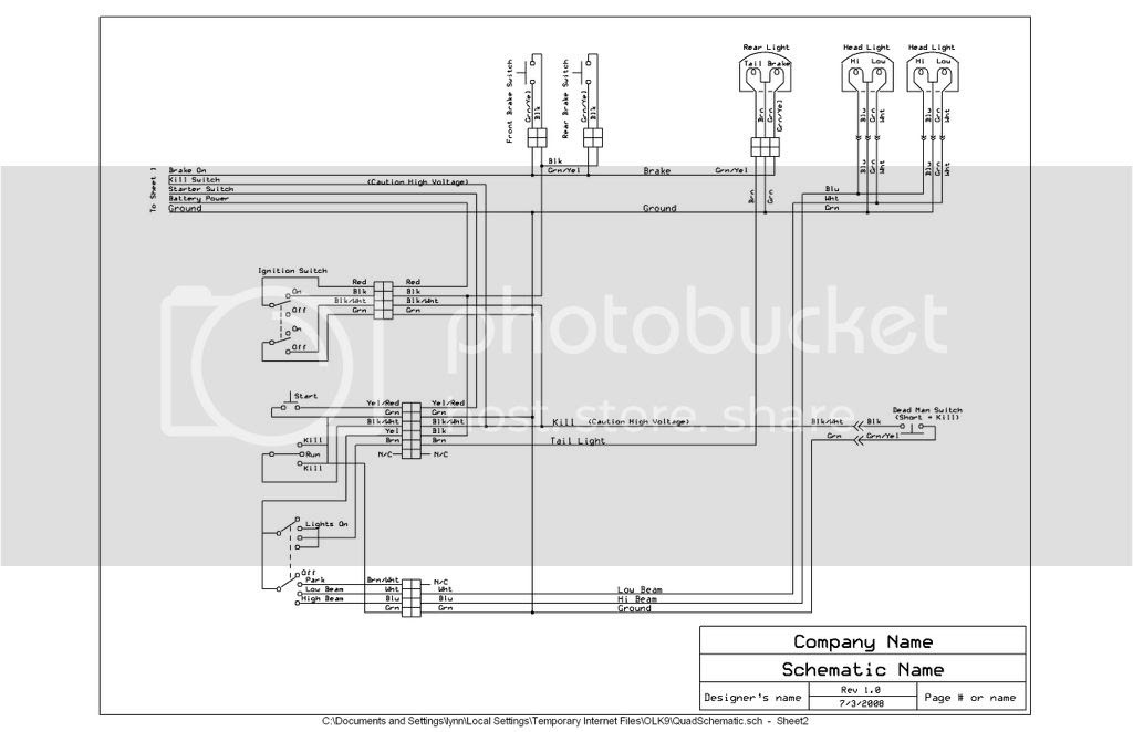 139qmb Wiring Diagram 68 Corvette Wiring Diagram Power Windows Doorchime Wiring Wiring Jeanjaures37 Fr
