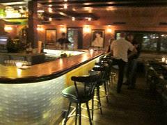 Sadie Bar