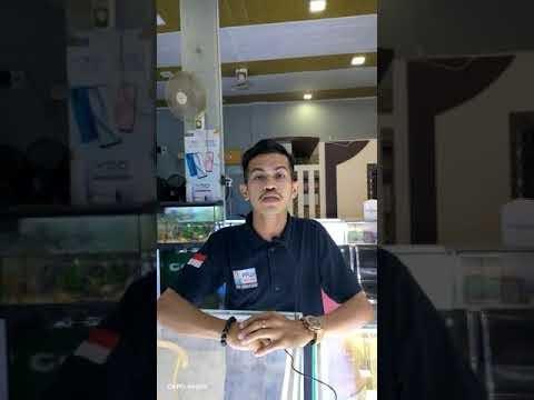 Terimakasih TIM Informan Aceh