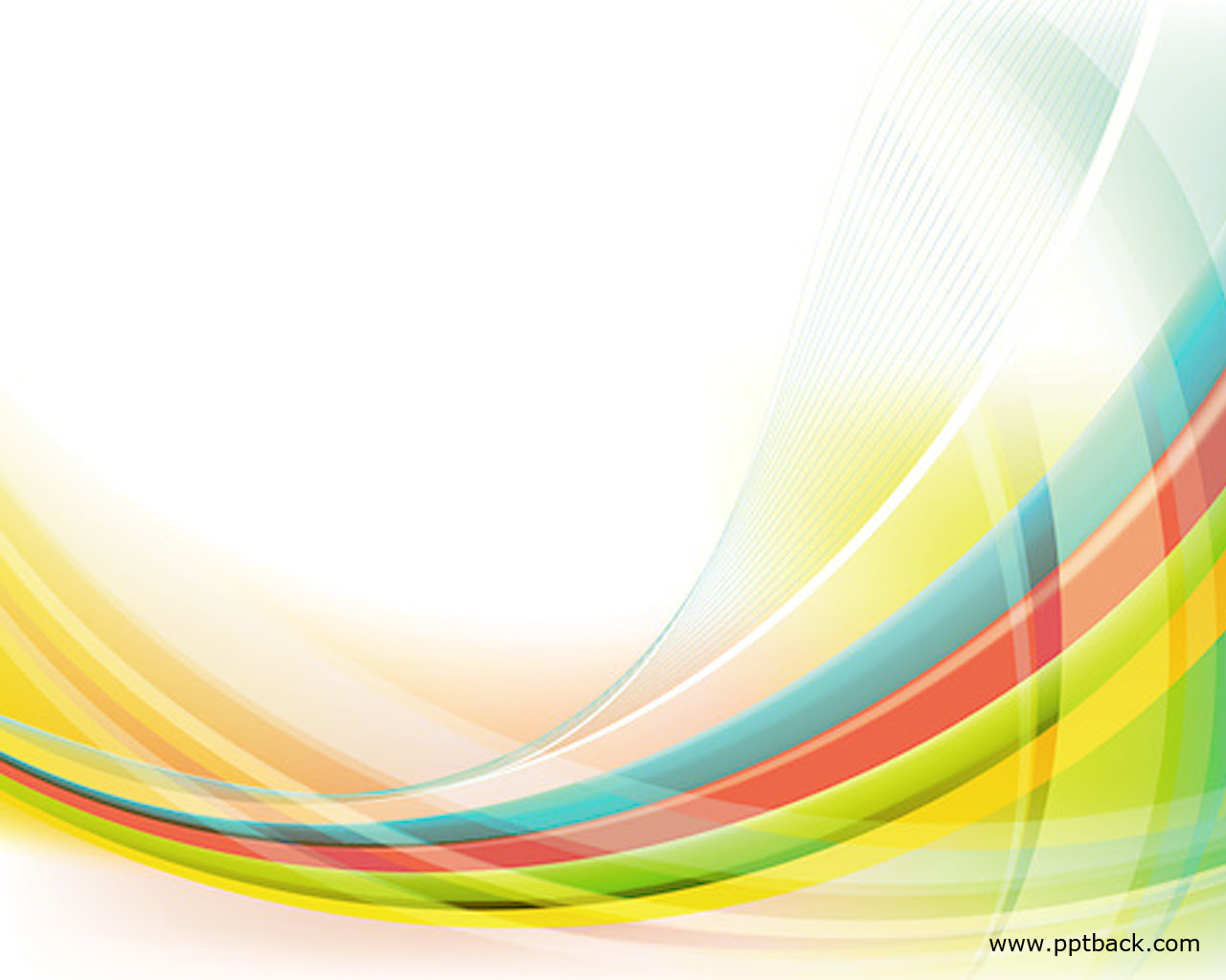 Unduh 88 Background Color For Powerpoint HD Terbaik