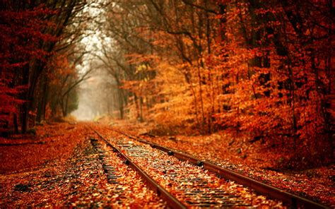 railroad wallpapers high quality