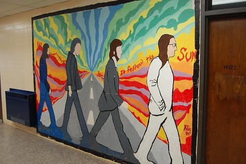FHS_Tour_BeatlesMural_Hwing