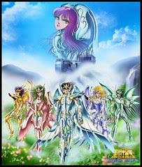 Saint_Seiya_Elysion_Hen_by_Juni_Anker