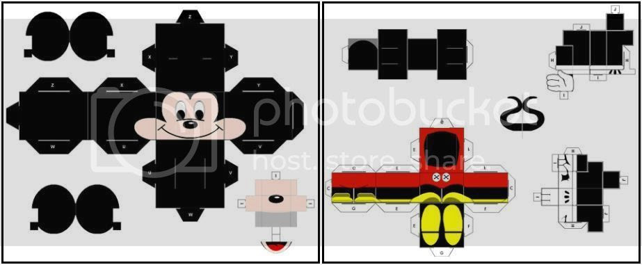 photo mickey.amp.donald.papercraft.via.papermau.002_zpsiieys3oa.jpg