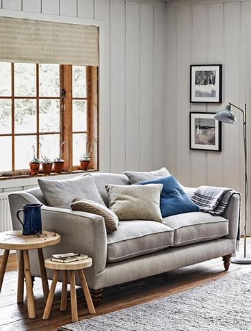 Living Room Furniture | John Lewis
