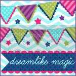 Dreamlike Magic Designs