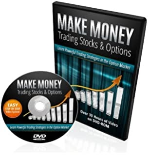 Forex trading course dvd download