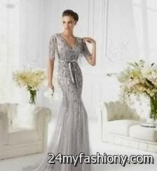 Cowl neck single breasted plain maxi dress