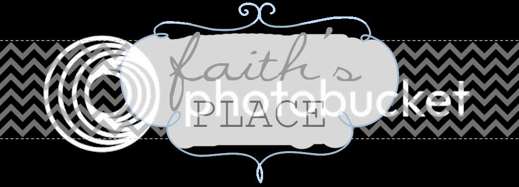 Faith's Place