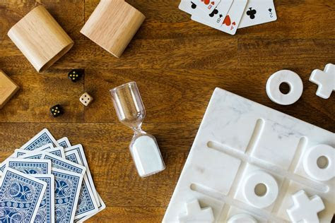 Top 10 Party Games   Evite