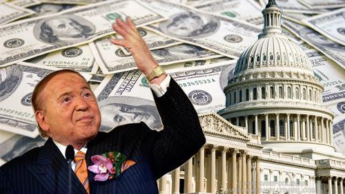 http://calvinayre.com/wp-content/uploads/2014/03/sheldon-adelson-money-gets-anti-gambling-bill-to-congress.jpg