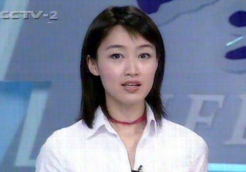 Kết quả hình ảnh cho 赵琳