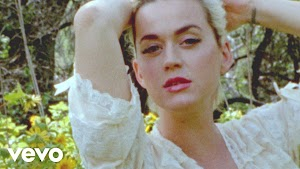 Katy Perry – Daisies Lyrics ~ LyricGroove