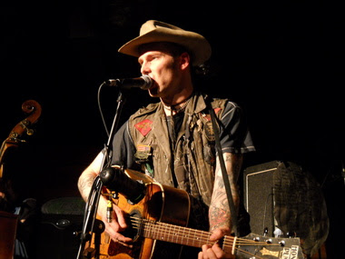 Shelton Hank Williams III main.JPG