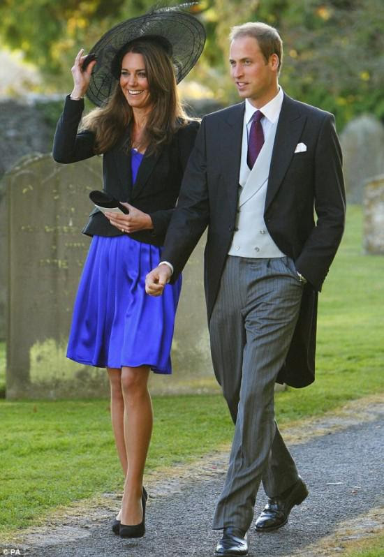 pictures of prince william and kate middleton engagement. prince william and kate
