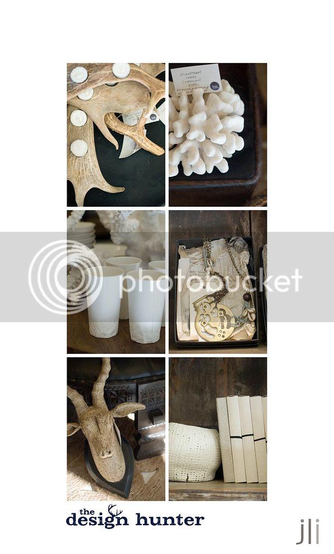 design hunter photo blog-3_zpsa218c559.jpg