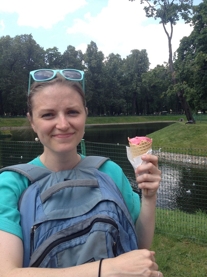 Most Expensive Ice Cream Ever in St. Petersburg ($14) photo 2014-07-14150055_zps65e28ed0.jpg