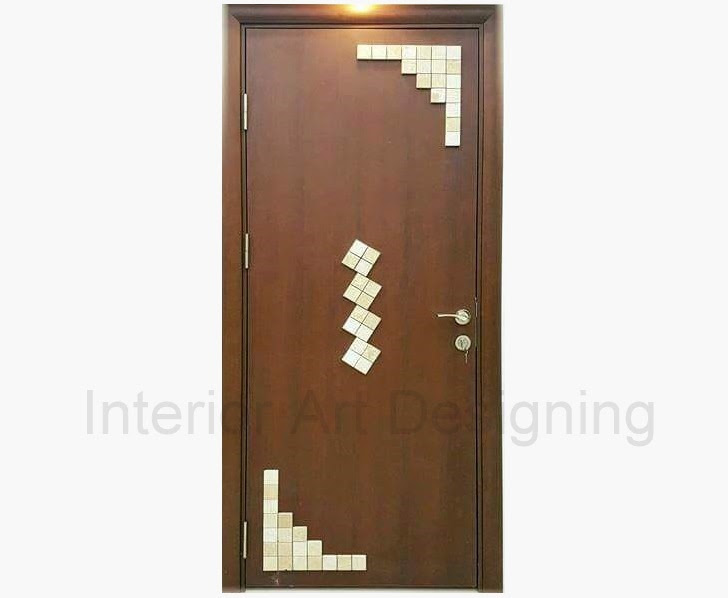 Simple Door And Wood Design Id746 Modern Entry Door Designs Door Designs Product Design