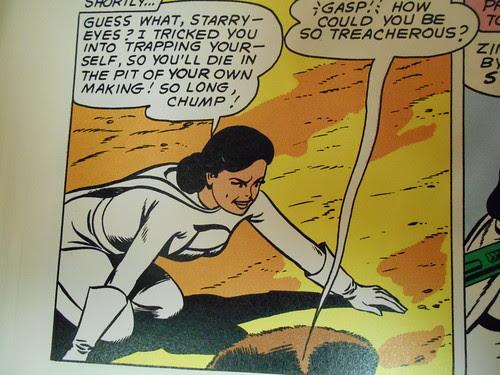 """Adventure Comics"" #326 (17)"