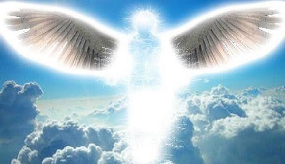 Berita Kali ini : Orang Yang Pelit Masuk ! Inilah Doa Malaikat Setiap Pagi untuk Orang Pelit, Bagikan !