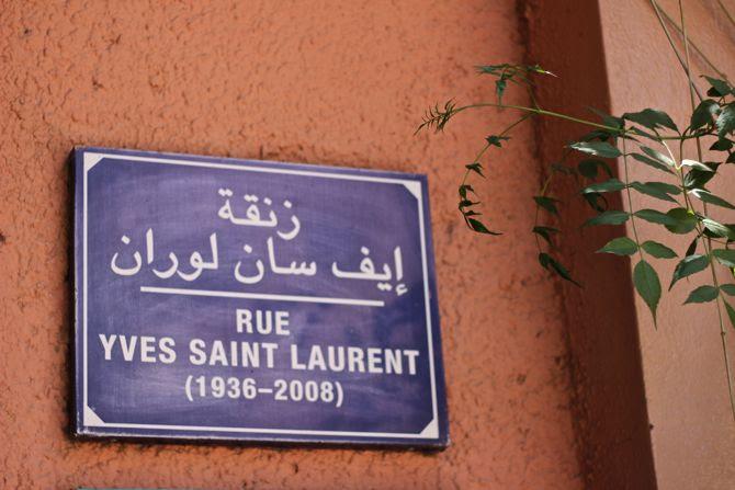 photo 2-jardin majorelle_marrakech-YSL_zps6uixl0kf.jpg