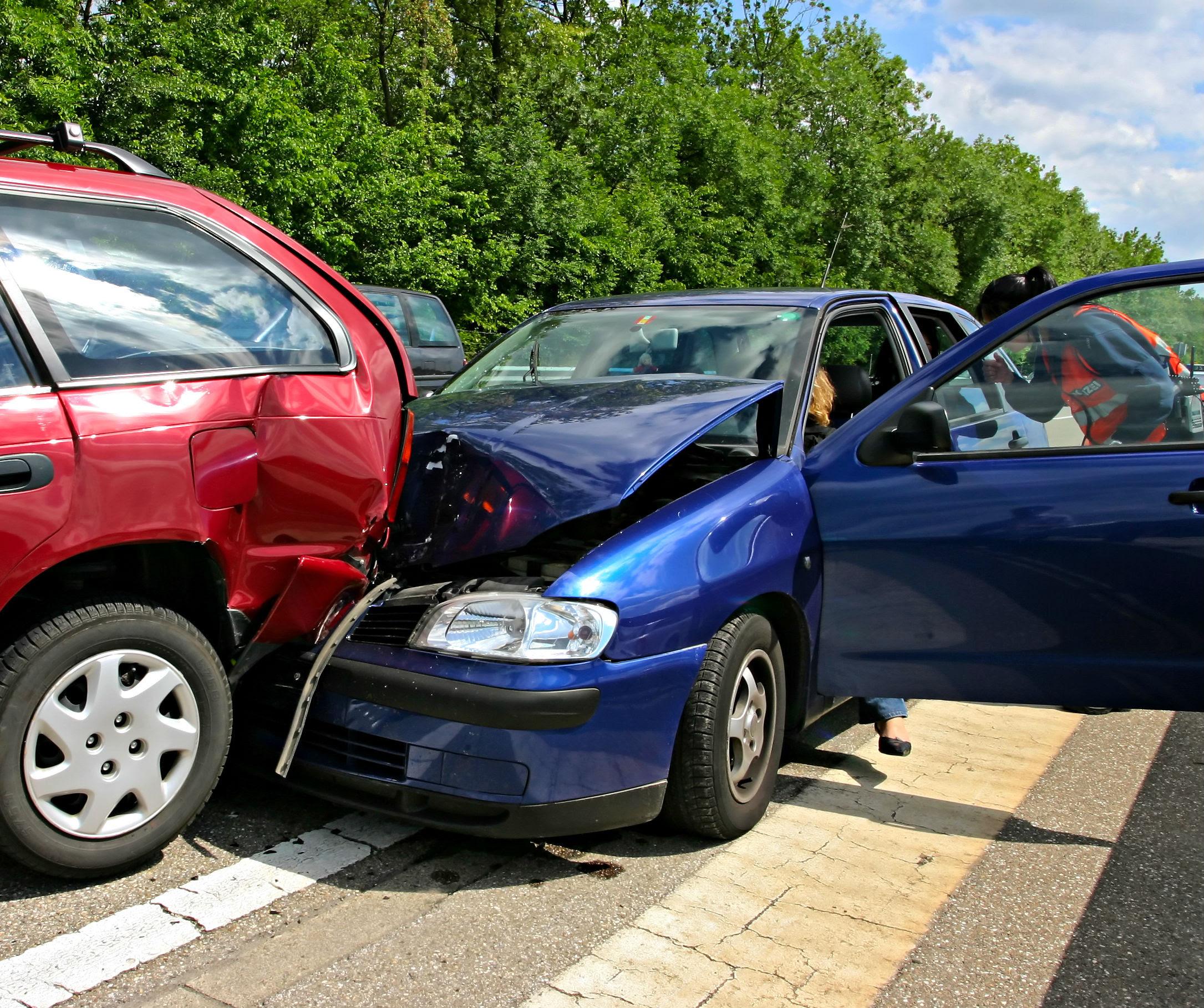 Abogados De FL Abogados De Florida  Accidentes Vehiculares & Automovilísticos