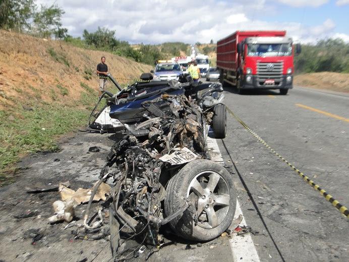 2-acidente-blogmarcosfrahm