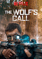 Wolf's Call, The