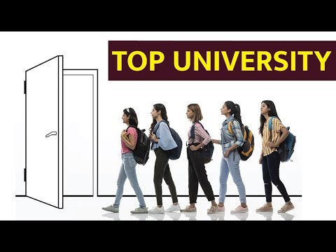 Top University Campus in India | Best College in Rajasthan