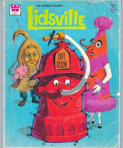 lidsville01